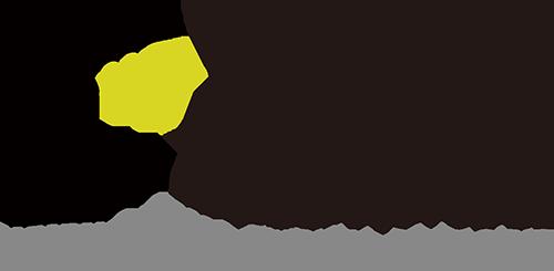 fukushi works okinawa